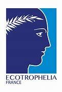 Des nouvelles du concours ECOTROPHELIA 2020