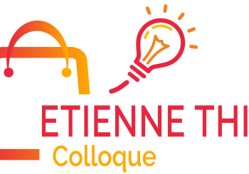 Colloque Etienne THIL 2020