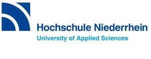 Logo HSNiederrhein