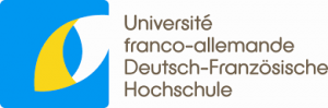 logo_ufa