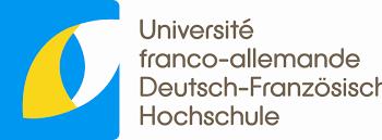 Soutien renouvelé de l'Université Franco Allemande aux formations binationales de la faculté