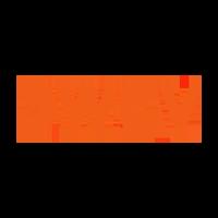 logo Baden-Württembergischer Genossenschaftsverband