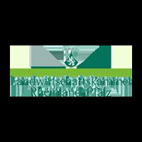 logo Landwirtschaftskammer Rheinland Pfalz
