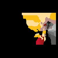 logo domaine de l'envol