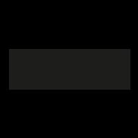 logo domaine fischbach