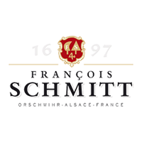 logo françois schmitt