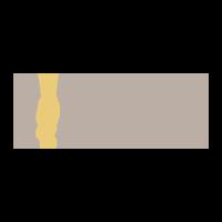 logo verband deutscher sektkellereien