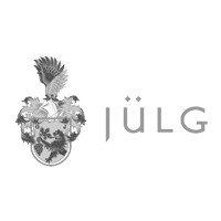 logo weingut jülg