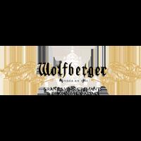 logo wolfberger
