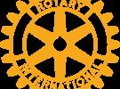 Bénévolat Caritas   Rotary